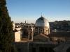 Staré jeruzalémské město (foto: Kateřina Šestáková)