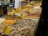 Trh Machane Jehuda (foto: Kateřina Šestáková)