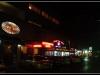 Tel Aviv - Noční život (foto: Aege)