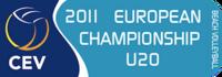Dvojitá česká účast na beach volejbalovém mistrovství Evropy v Tel Avivu