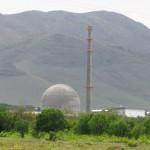 Čtyřdenní cvičení protivzdušné obrany má Írán připravit na možný útok
