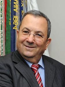 Diplomatická krize mezi Izraelem a Egyptem zažehnána