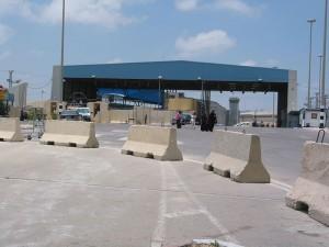 Rakety opět dopadaly na jih Izraele, izraelské letectvo odpovědělo útokem v Gaze