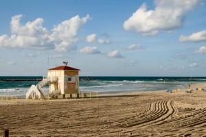 Během roku 2011 navštíví Izrael možná až 60 000 palestinských turistů