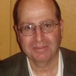Místopředseda izraelské vlády Moše Ya'alon navštíví tento týden Českou republiku