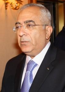 Hamás a Fatah se dohodli, palestinské volby budou v květnu, Fajád je mimo hru