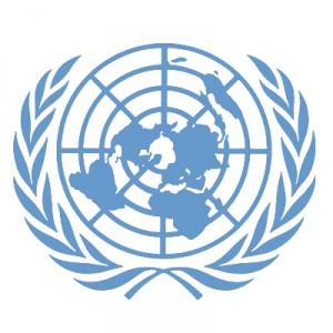 Osm členů Rady bezpečnosti bude hlasovat pro Palestinský stát