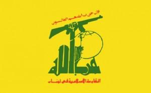 Hizballáh se připravuje na vojenský puč v případě, že padne syrský režim