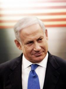 Netanjahu odmítá kritiku výstavby v jeruzalémské čtvrti Gilo