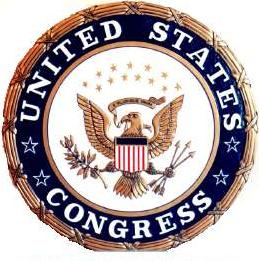 Americký Kongres zablokoval finanční podporu Palestincům
