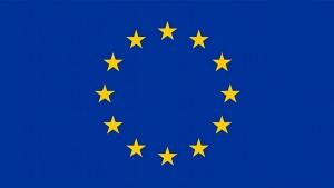 Evropská unie zatím neví, zda podpoří Palestinský stát