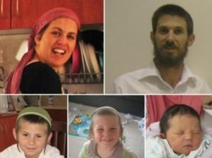 Druhý obviněný v případu vraždy rodiny Fogelovy se ke svému činu přiznal