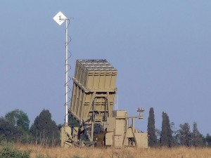 Protiraketový systém Železný dóm zneškodnil více než 90% raket směřujících na obydlené oblasti a dočká se dalšího rozšíření (+videa)