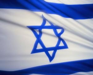 Izrael má již téměř 8 milionů obyvatel
