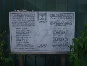 5. září – Den, kdy zemřela olympijská myšlenka (video)