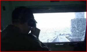Izrael zastavil dvě lodě s pro-palestinskými aktivisty, žádnou humanitární pomoc nevezly (+video)