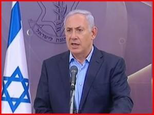 Izrael odpověděl na teroristický útok – zabil dva vysoce postavené teroristy