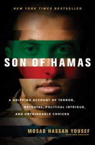 Duchovní vůdce a jeden ze zakladatelů Hamásu opustil po šesti letech izraelské vězení