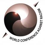 Světová konference proti rasismu